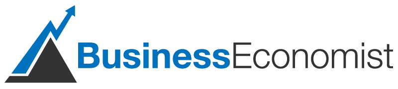 Welcome to businesseconomist.com