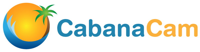 Welcome to cabanacam.com