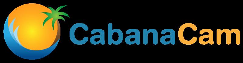 Welcome to cabanacam.com