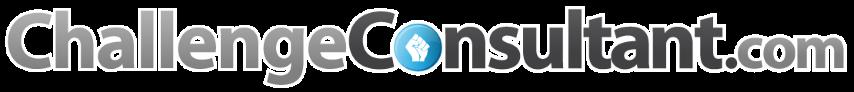 Welcome to challengeconsultant.com