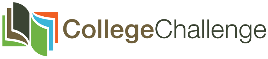 Welcome to collegechallenge.com