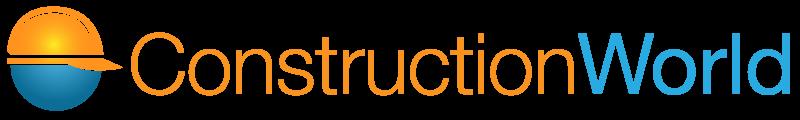 Welcome to constructionworld.com