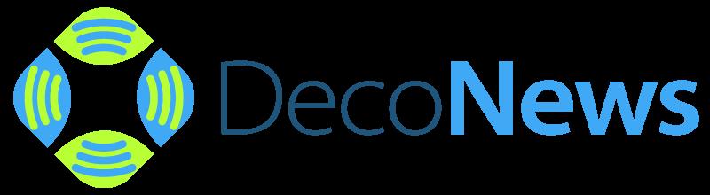 deconews.com