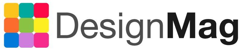 Welcome to designmag.com