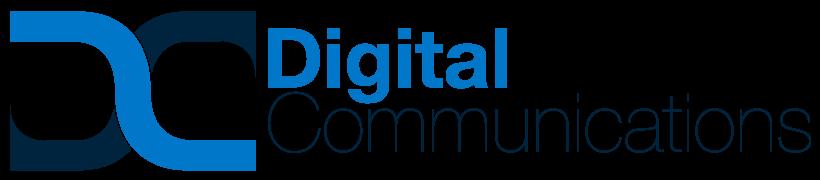 Digitalcommunications.com