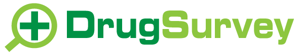 Drugsurvey.com