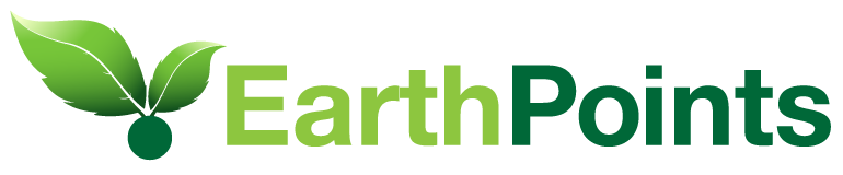 Earthpoints.com