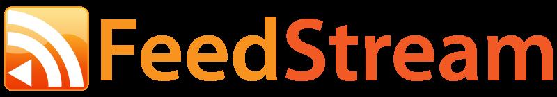 Feedstream.com