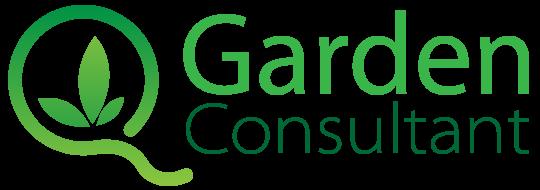 Garden Consultant