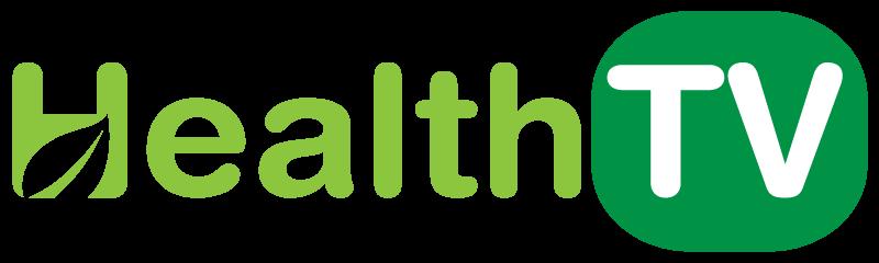 Welcome to healthtv.com