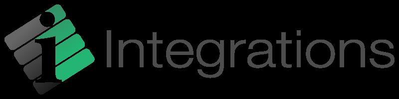 Welcome to integrations.com