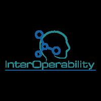 Interoperability.org