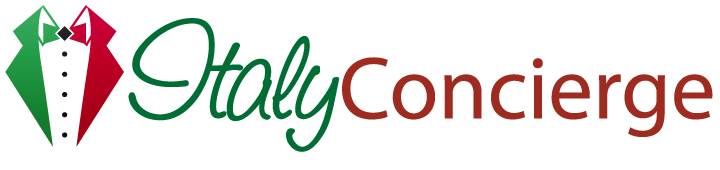 Welcome to italyconcierge.com