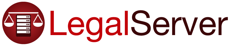 Welcome to legalserver.com