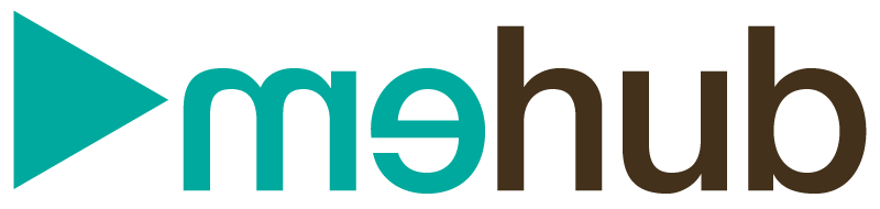 Welcome to mehub.com