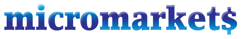 micromarkets.com