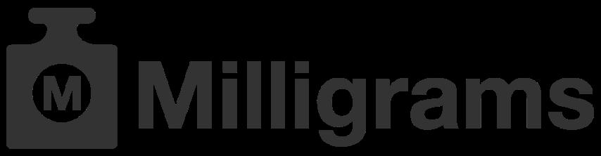 milligrams.com