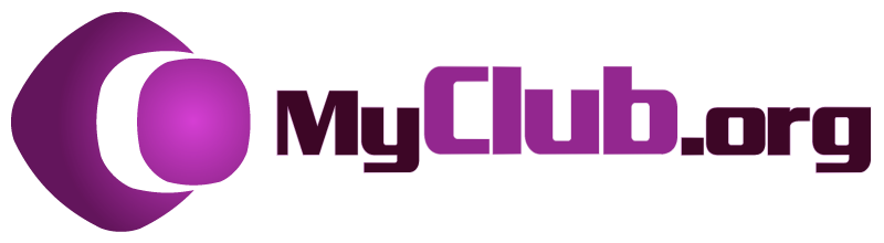 Myclub.org