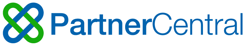 partnercentral.com