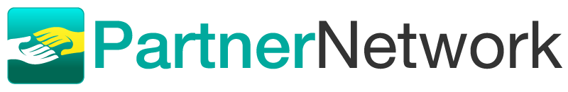 Welcome to partnernetwork.com
