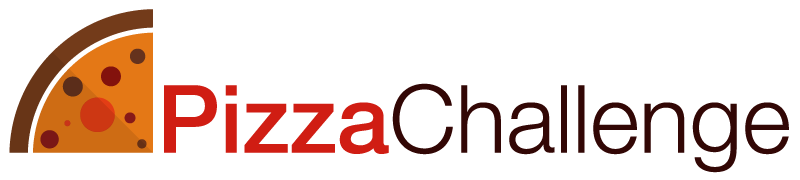 Welcome to pizzachallenge.com