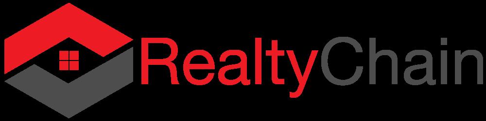 Realtychain.com