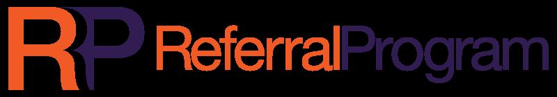 Welcome to referralprogram.com