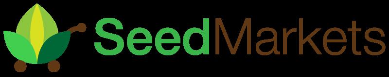 seedmarkets.com