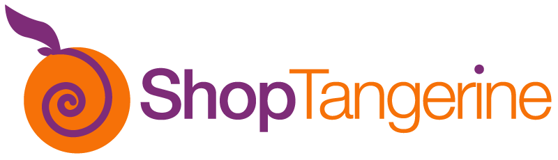 Welcome to shoptangerine.com