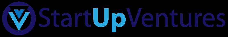 Welcome to startupventures.com