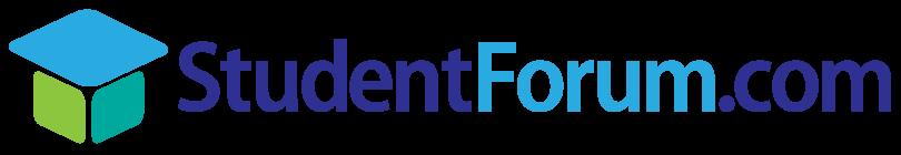 Studentforum.com