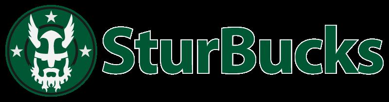 sturbucks.com