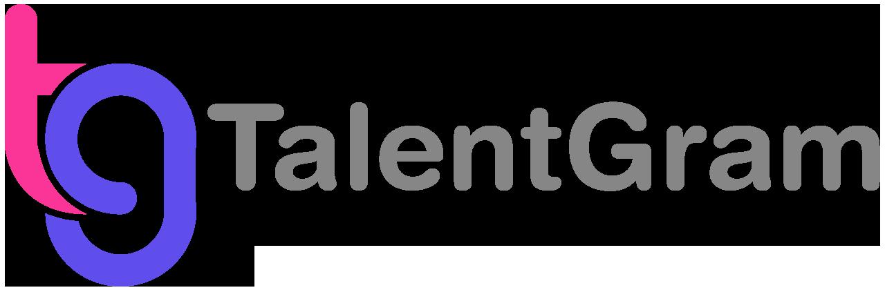 TalentGram