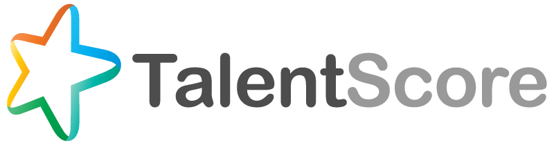 Welcome to talentscore.com