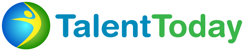 Welcome to talenttoday.com