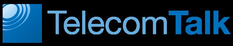 Welcome to telecomtalk.com