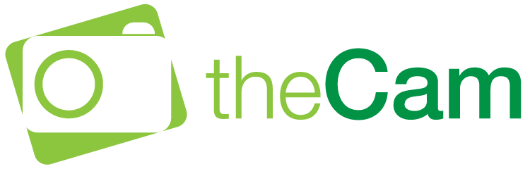 thecam.com