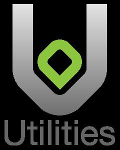 """utilities.org"""""""