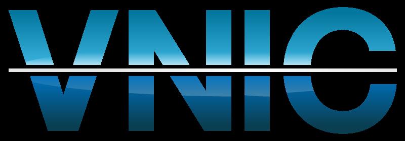 Vnic.com