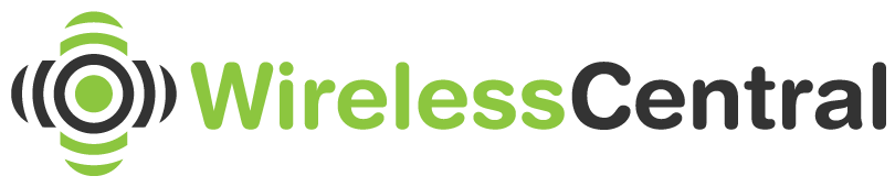 Welcome to wirelesscenter.com