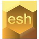 Eshares platform
