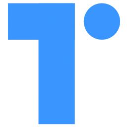 torus